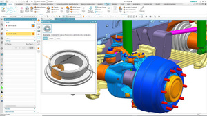 Thumb_software_nx_-_siemens_plm