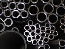 Thumb_maxpixel.freegreatpicture.com-construction-steel-pipes-tube-metal-iron-1353500