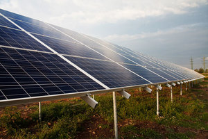 Thumb_photovoltaic-power-plant-871290688251zay