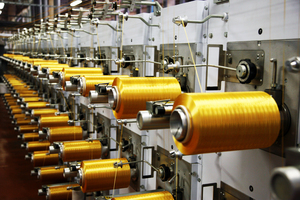 Thumb_pod_arselon_yarn_production_line