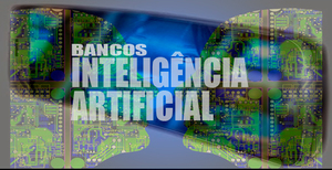 Thumb_inteligencia-artificial.3