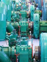 Thumb_machine-industry-turbine-energy-manufacturing-product-1150500-pxhere.com-compressor