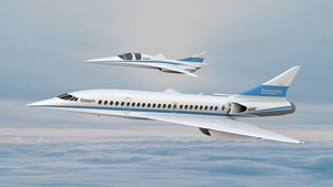 Thumb_supersonic_boom_airliner_and_xb_1_free_big