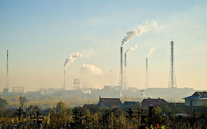 Thumb_640px-industry_in_russia