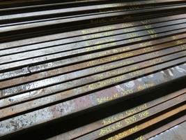 Thumb_steel-sheets-iron-377577