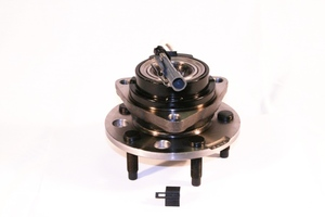 Thumb_prime_choice_auto_parts_hub_bearing_assembly