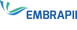 Thumb_embrapii-logo-horizontal-hc