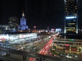 Thumb_warsaw-poland-smart-city-night-transport-traffic-897372
