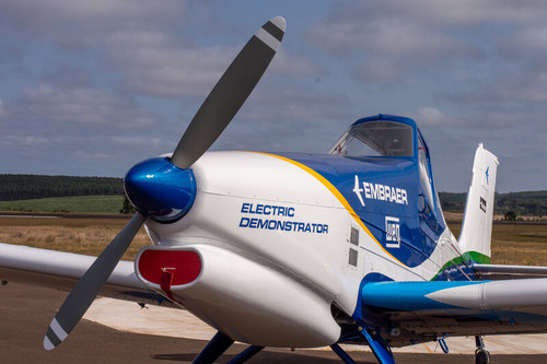 Large_embraer_electric_demonstrator