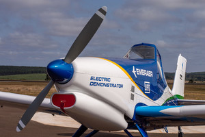 Thumb_embraer_electric_demonstrator