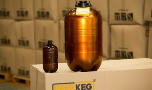 Thumb_beerkeg-e-growler