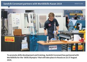 Thumb_world_skills_2019_sandvik_coromant