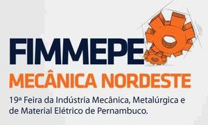 Medium_fimmepe2014
