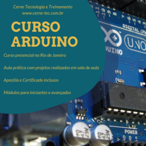 Medium_curso_arduino