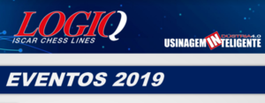 Medium_iscar_eventos_2019