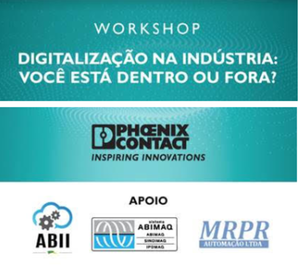 Medium_evento_-_digitalizacao_na_industria_40_abii