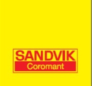 Medium_logo_sandvik_coromant_eventos