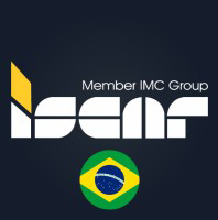 Iscarbr_profile