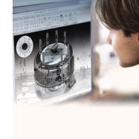 Curso de CAD - Solid Edge Synchronous Technology
