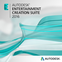 Entertainment Creation Suite