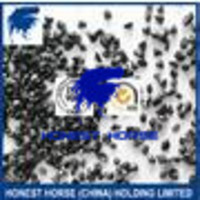 Cast steel grit G50 for sandblasting