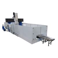 Medium_fresadora-portal-cnc-chinelatto-fp-6000-cm-gl