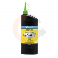 Fluido de corte Aquatic, 500ml codigog