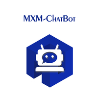 Assistente Virtual - MXM-ChatBot