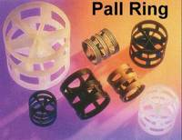 Anel Pall, Pall Ring 1 1/2